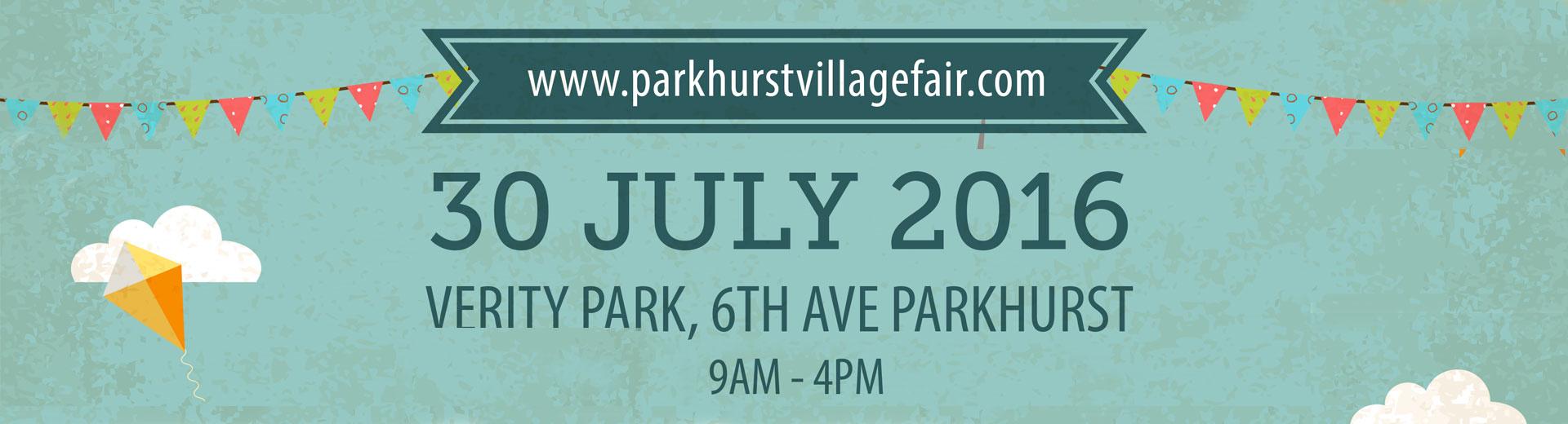 http://parkhurstvillagefair.com/wp-content/uploads/2016/03/homepage-header.jpg